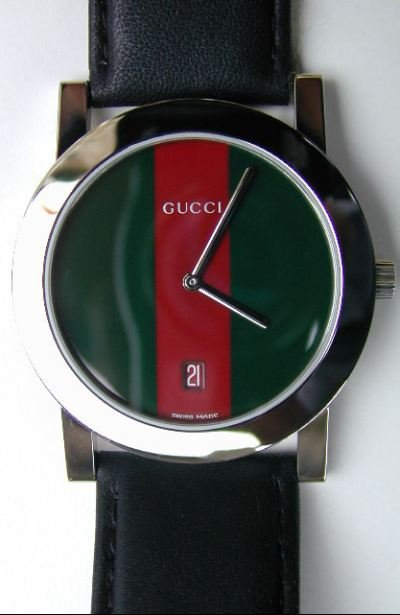 Gucci Watches Cheapest Price